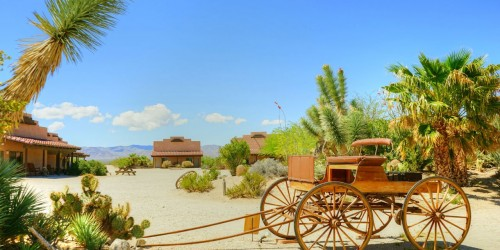 Stagecoach Trails Ranch out.jpg