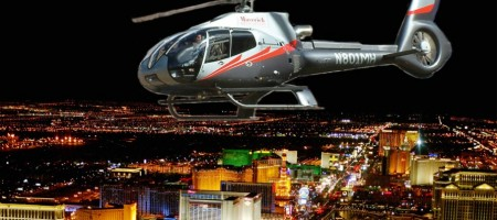 Las Vegas Strip Night Flight.jpg