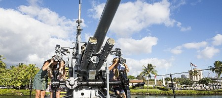 Oahu - Pearl Harbor Day Trip.jpg
